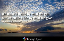 fiat 