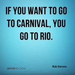 IF YOU WANT TO GO 