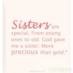 S Osteryare 