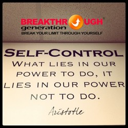 generation 