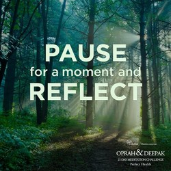 PAUSE 