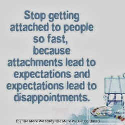 Stop getting 