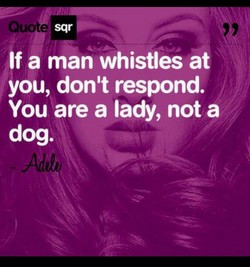 uo e 