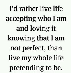 lid rather live life 
