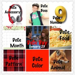 Month 