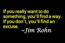 If you really want to do 