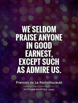 WE SELDOM 