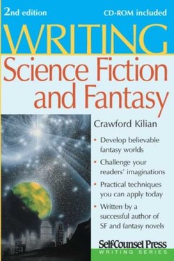 2nd edition 