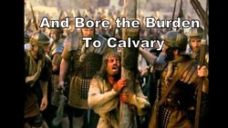 Burden 