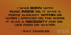 1 XMAS BORN 