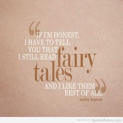 IF 1M HONEST, 