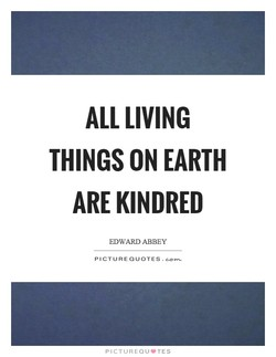 ALL LIVING 
