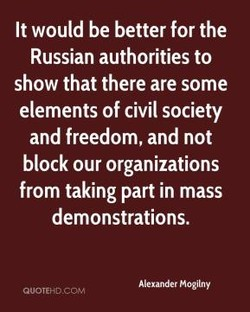 It would be better for the 