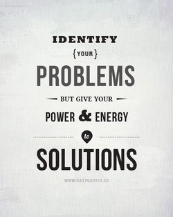 IDENTIFY 
