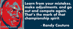 @M Aquot 
