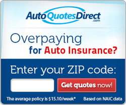 Auto QuotesDiæct