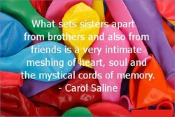 S sis rs.pa 