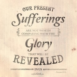 PRESERr 