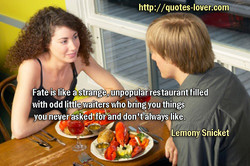 http://quotes-louer.com 