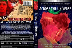 ISBN 0-7832-9782-3 