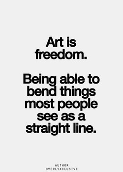 M is 