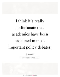 I think it's really 