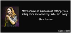 (Y 