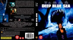 JANE coot' RAPAPORI SUR 