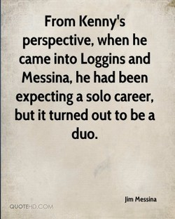 From Kenny's 