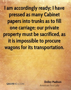 äl am accordingly ready; I have 