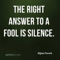 THE RIGHT 