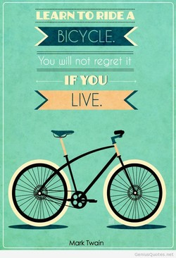 LEARN TO A 