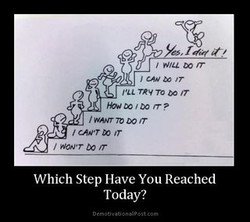 / CAN 