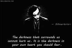 EMILYSQUOTES.COM