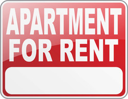 APARTMENT* 
