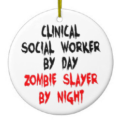 WORKFR 