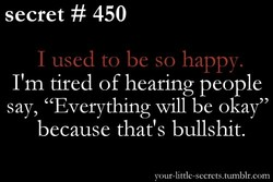 secret # 450 