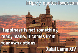 •http://zquotes-lover.com 