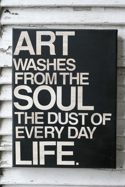 SART 