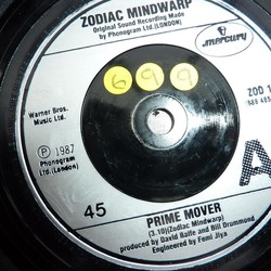 Wamer Bros. 