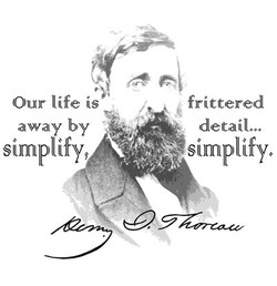 Our life is 