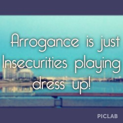 Arr09drhce iS just 