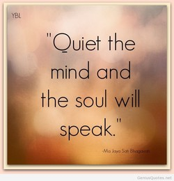 YBL 