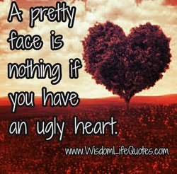 A pr€fiy 