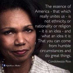 r, 