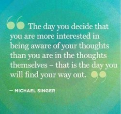 66 