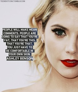 TEENDOTCOM.TUMBLRCOM 