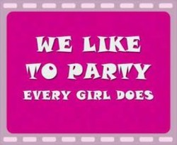WE LIKE 
