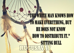 RITE MANKNOWSHOW 
