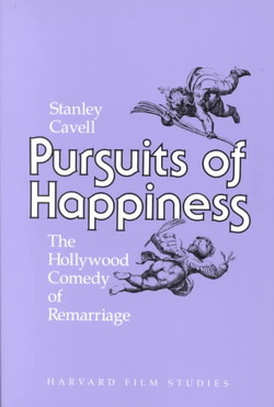 Stanley 